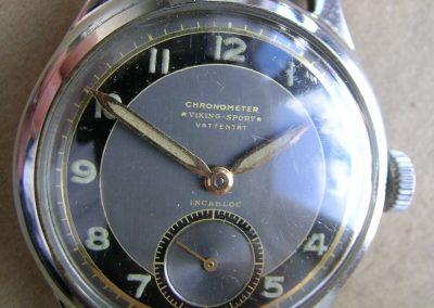 Armbandsur 1940-tal 091 - Kopia